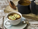 Chez_Olivier_Menu_-_Onion Soup