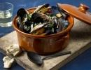 Chez_Olivier_Menu_-_Mussels