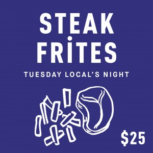CO_Social Media_Promos_TUES STEAK