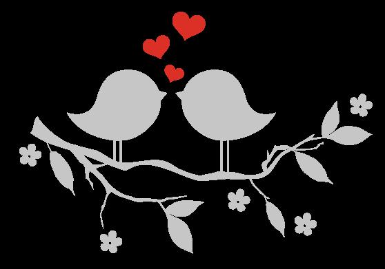 780133.lovebirds-web-red
