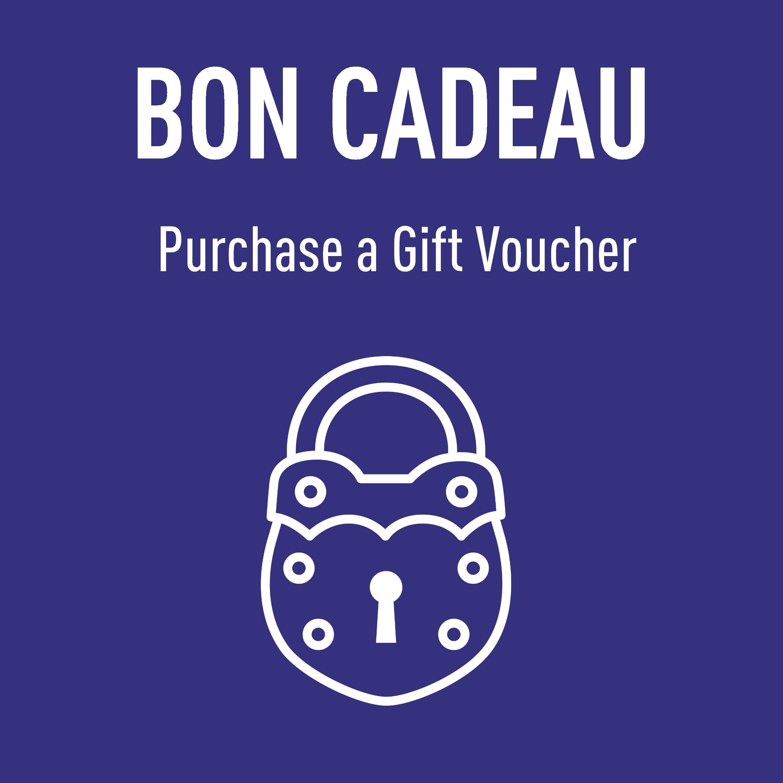 CO_Social Media_Gift Voucher