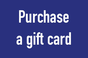 Purchase-a-gift-card-homepage